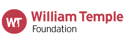 William Temple Foundation Logo